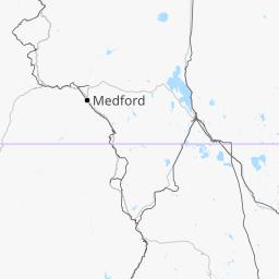 California/Railroads - OpenStreetMap Wiki on