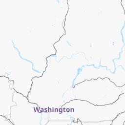 Washington/Railroads - OpenStreetMap Wiki on