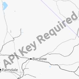 California/Railroads - OpenStreetMap Wiki