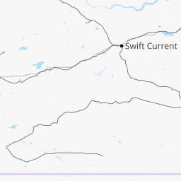 Montana/Railroads - OpenStreetMap Wiki