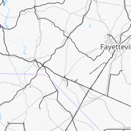 South Carolina/Railroads - OpenStreetMap Wiki